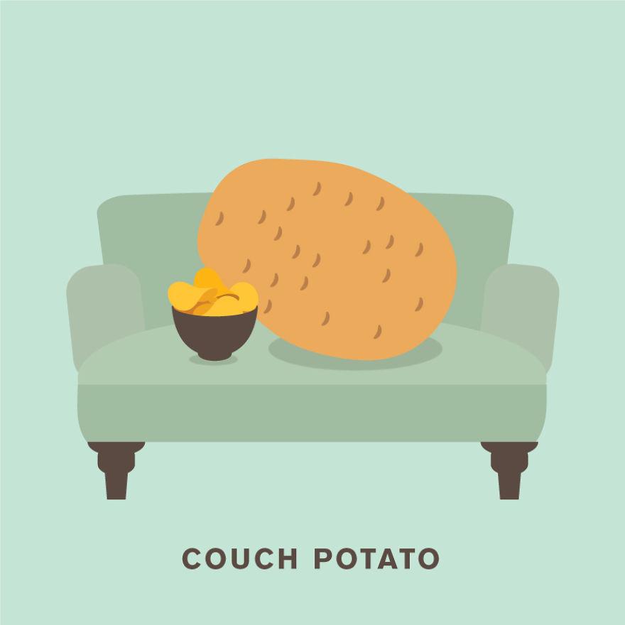 couch-potato__880