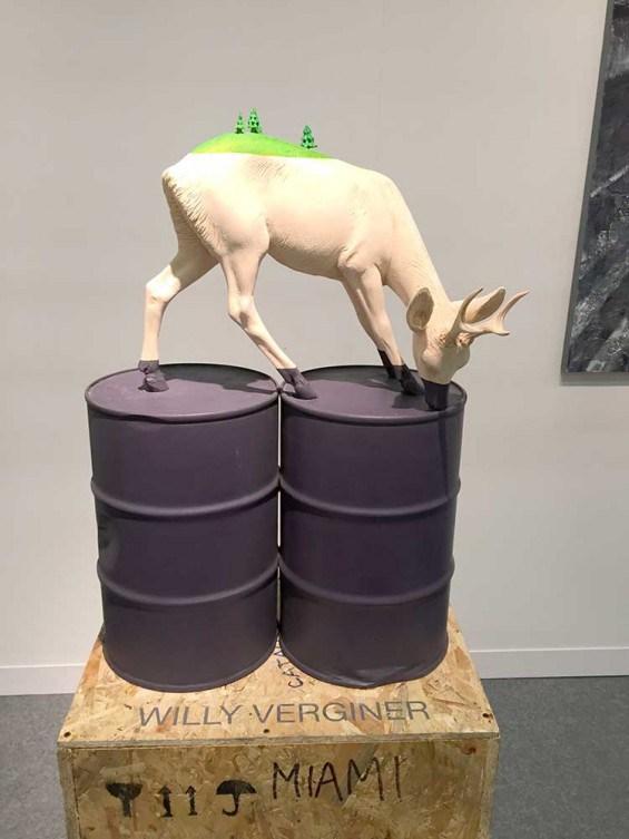 deer-drinking-565x753