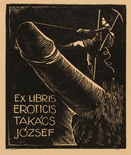 exlibris_21584