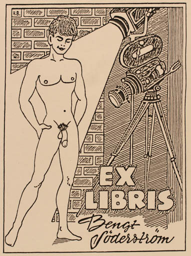 exlibris_21718