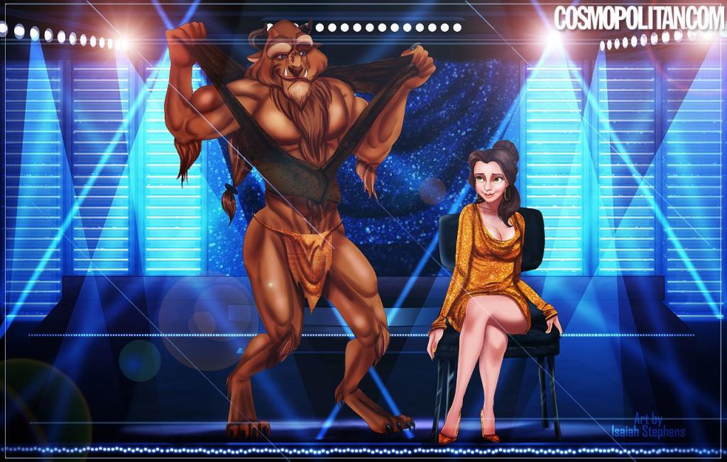 gallery-1435758531-beast