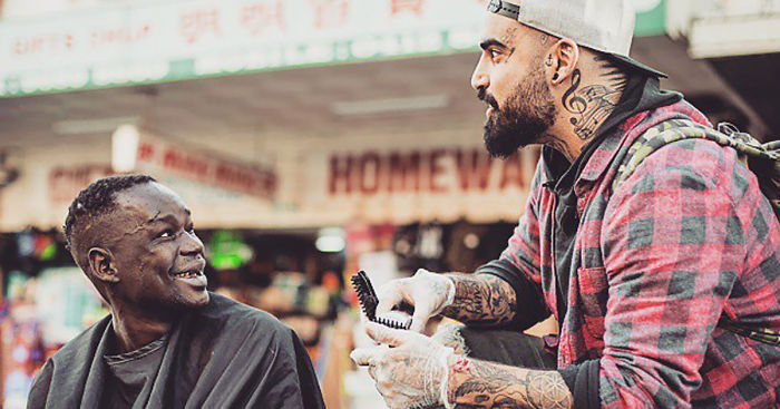 homeless-haircuts-drug-addiction-street-barber-nasir-sob_002
