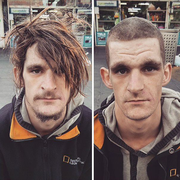 homeless-haircuts-drug-addiction-street-barber-nasir-sob_003