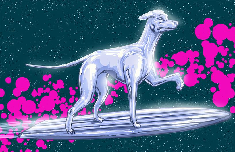 josh-lynch-dogs-of-the-marvel-universe-designboom-008