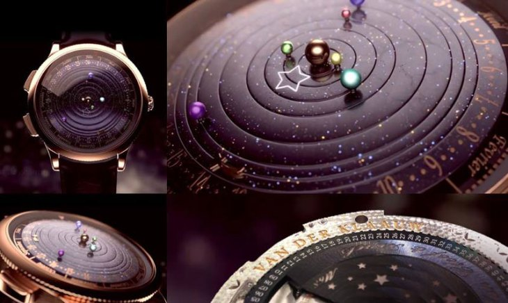 midnight-planetarium-watch-08