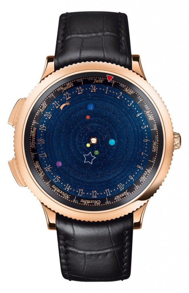 midnight-planetarium-watch-09