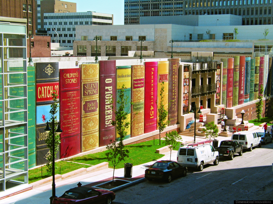 o-KANSAS-CITY-LIBRARY-900