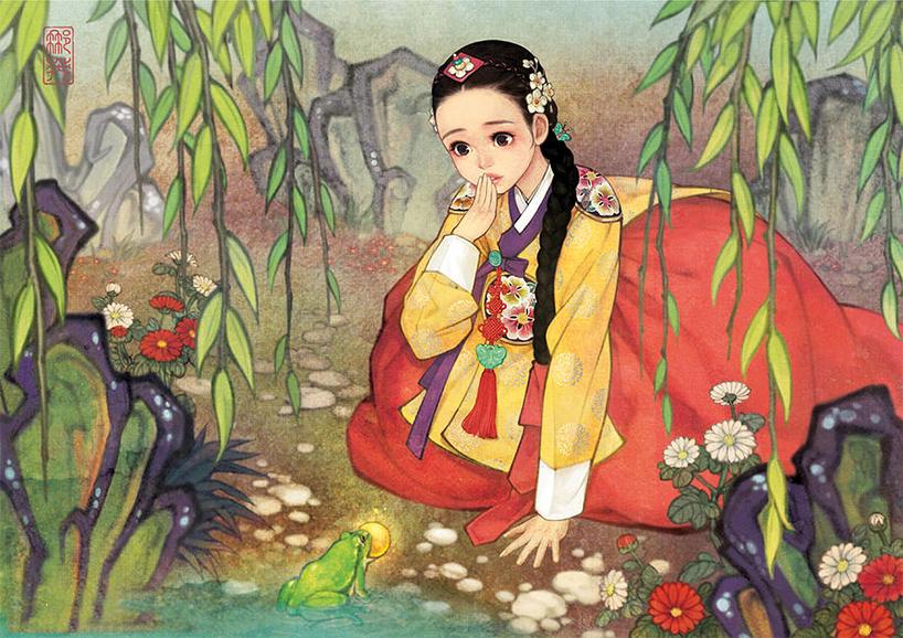 obsidian-reinterpretations-of-western-fairytales-korean-_003