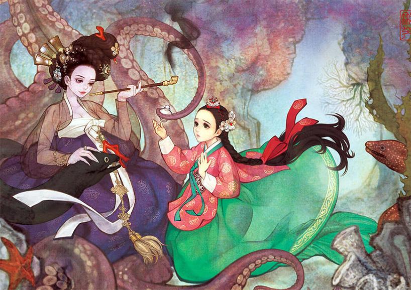 obsidian-reinterpretations-of-western-fairytales-korean-_006