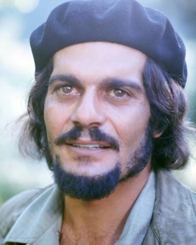 omar-sharif