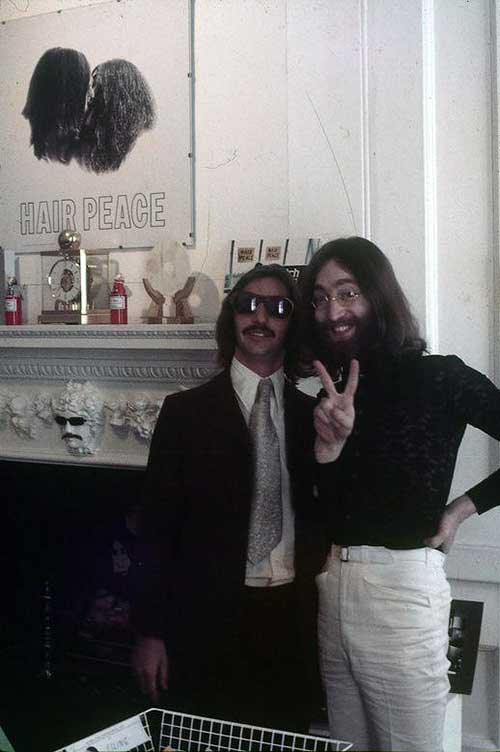 ringo-starr-and-john-lennon