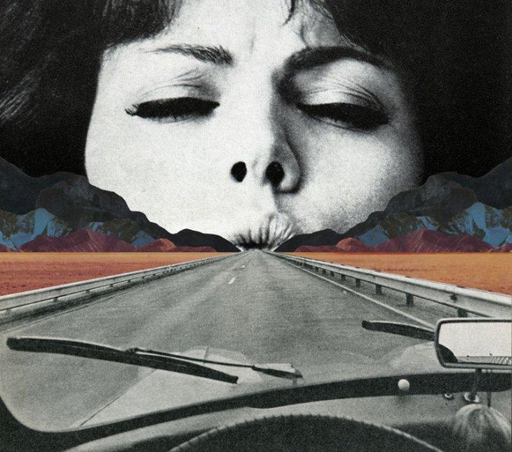 sammy-slabbinck-vintage-photograph-collage-02