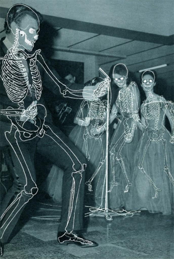 sammy-slabbinck-vintage-photograph-collage-03