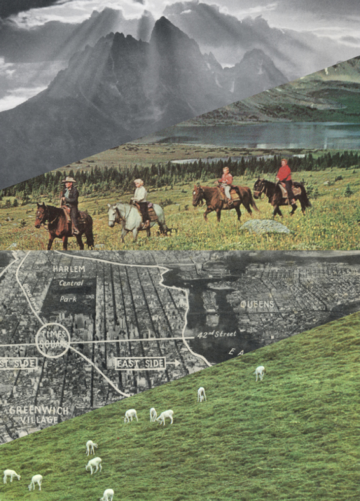 sammy-slabbinck-vintage-photograph-collage-05