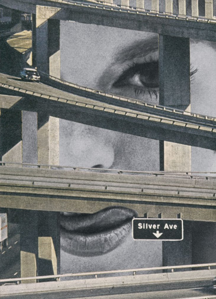 sammy-slabbinck-vintage-photograph-collage-10
