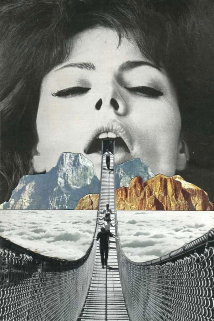 sammy-slabbinck-vintage-photograph-collage-19