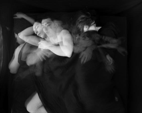 sleep-beloved-7