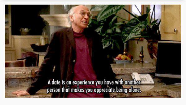 the-timeless-wisdom-of-larry-david-25-photos-24