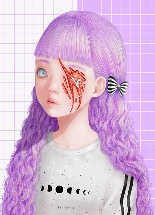 Cute Makeup Tumblr