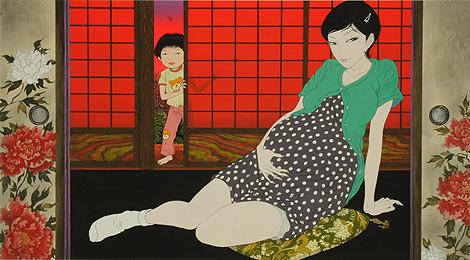 yuji-moriguchi02