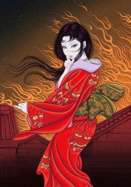 yuji_moriguchi_red_fire