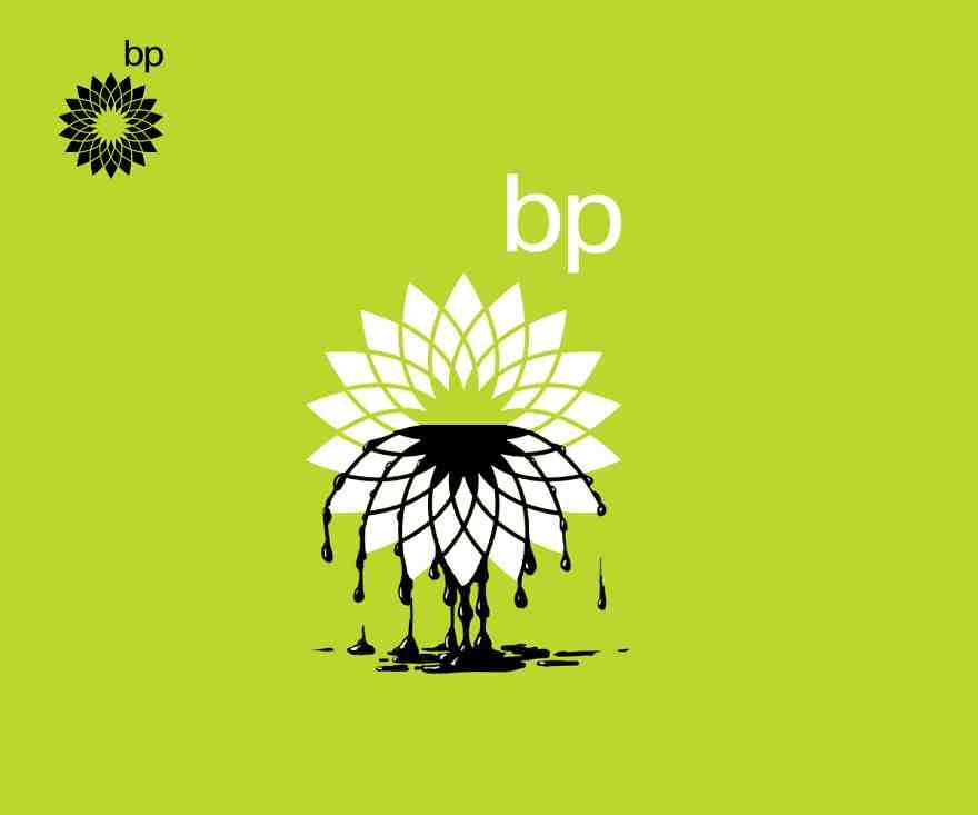 Imagine-if-logos-represented-company-behaviour5__880