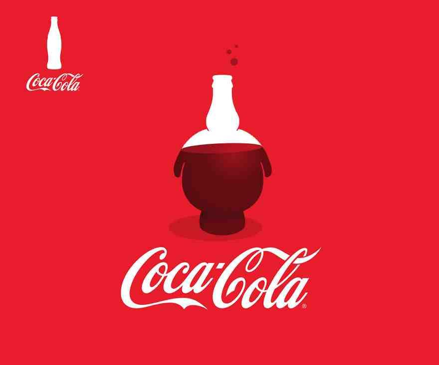 Imagine-if-logos-represented-company-behaviour6__880