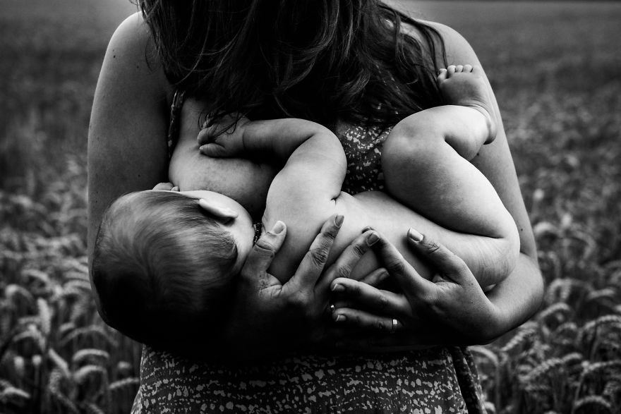 In-honor-of-the-World-Breastfeeding-Week-2015-by-Tammy-N_012