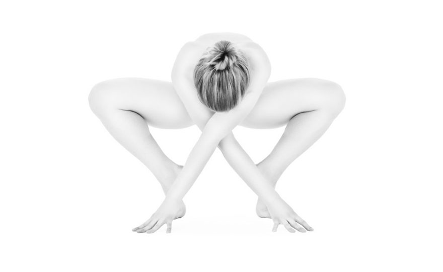 Nude-Yoga-Project-I-created5__880