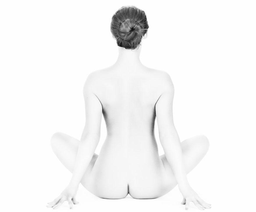 Nude-Yoga-Project-I-created__880