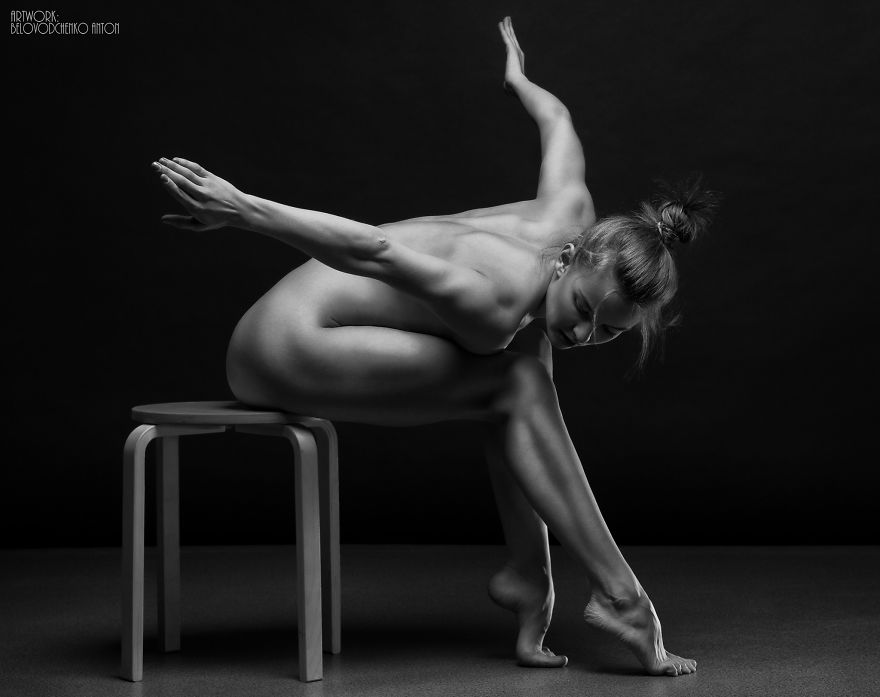 black-and-white-portraits-women-body-bodyscapes-anton-be_018