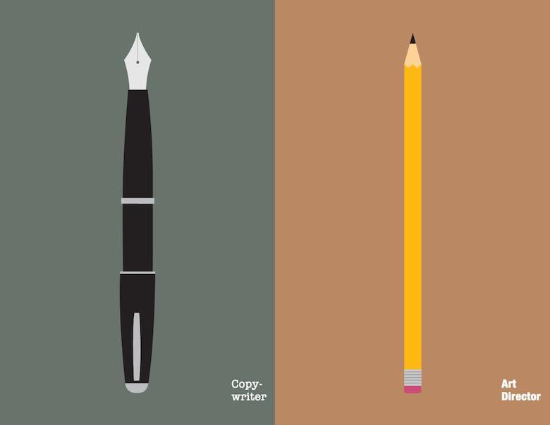 copywriter-vs-art-director-differences-illustrations-1