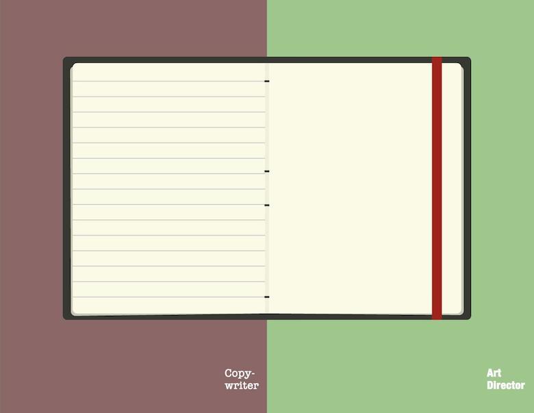copywriter-vs-art-director-differences-illustrations-10