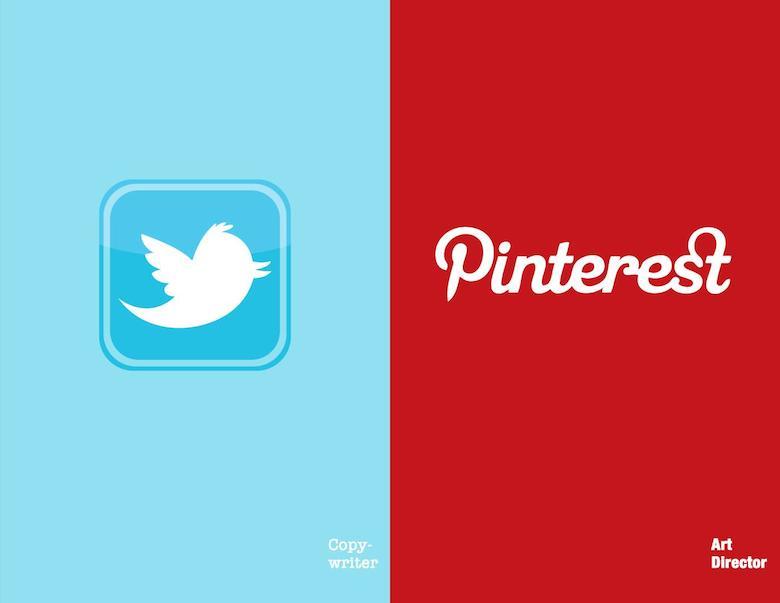 copywriter-vs-art-director-differences-illustrations-14