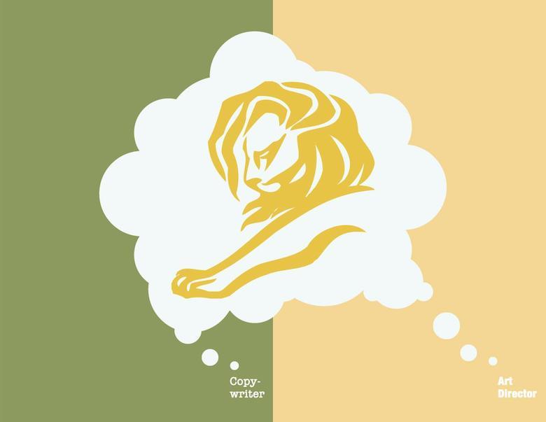 copywriter-vs-art-director-differences-illustrations-17