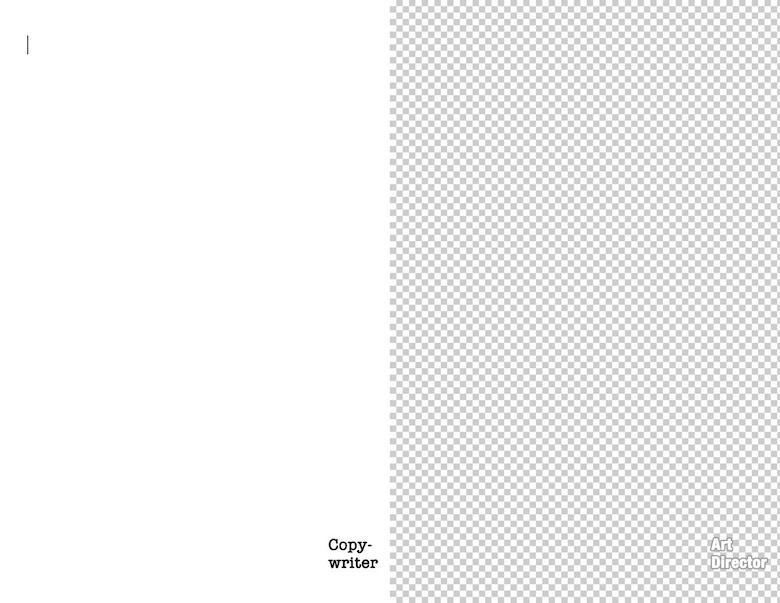 copywriter-vs-art-director-differences-illustrations-4
