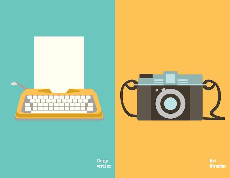 copywriter-vs-art-director-differences-illustrations-8