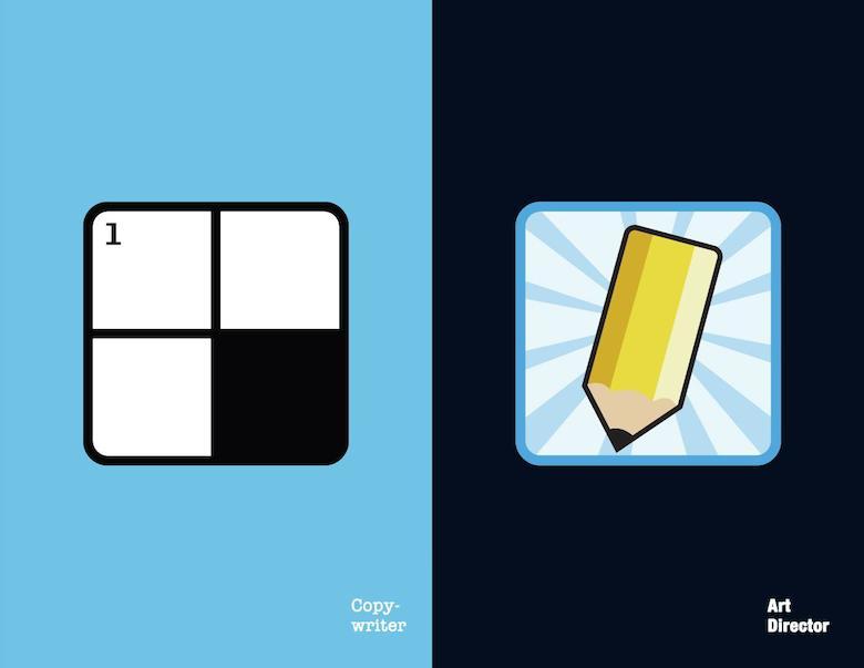 copywriter-vs-art-director-differences-illustrations-9