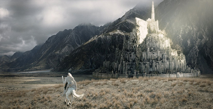lord-ring-minas-tirith-city-crowdfunding-jonathan-wilson-9