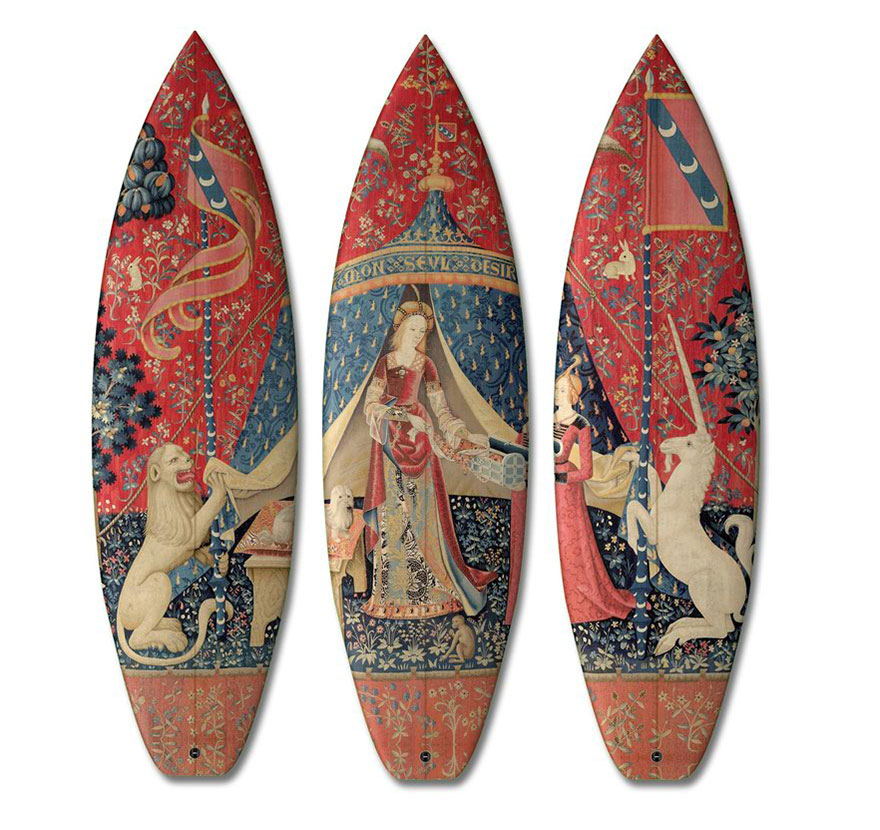 504-Series-Surfboards-by-boom-art10__880