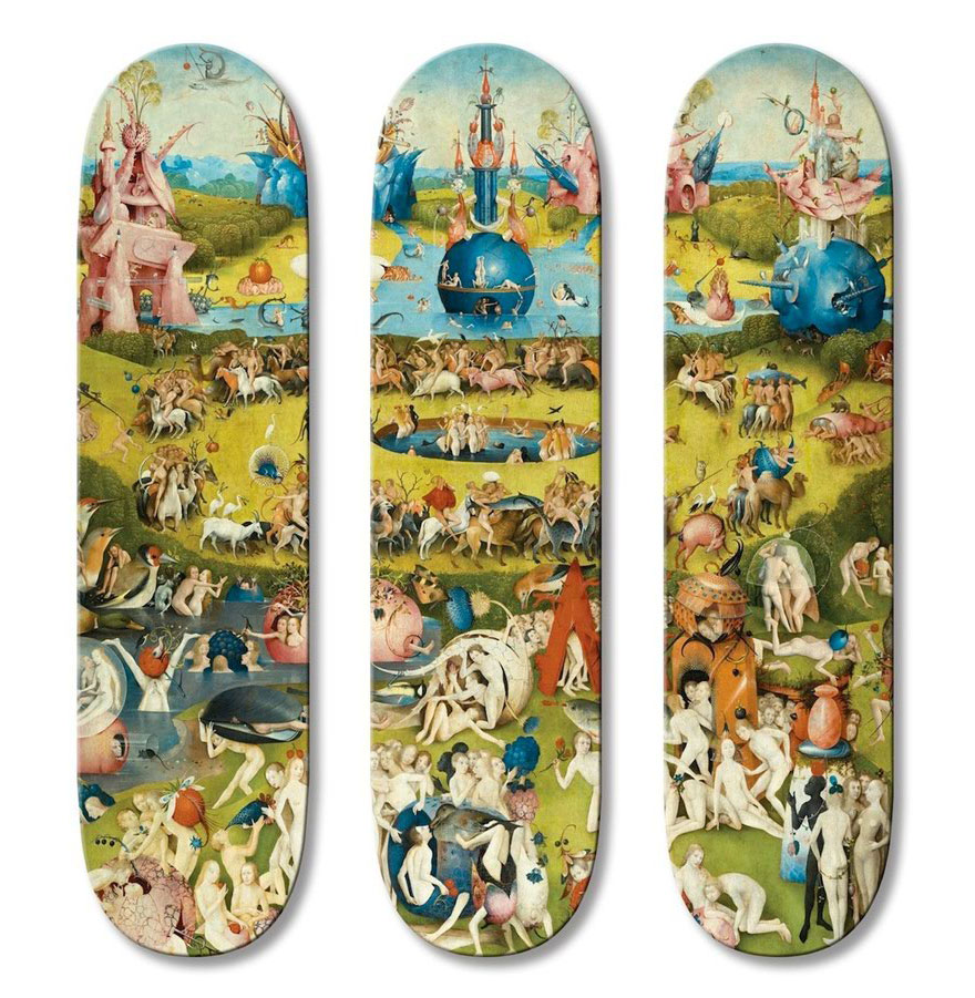 504-Series-Surfboards-by-boom-art11__880