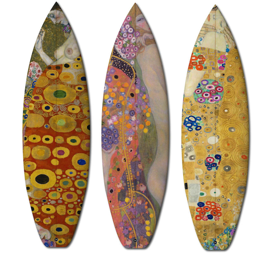 504-Series-Surfboards-by-boom-art7__880