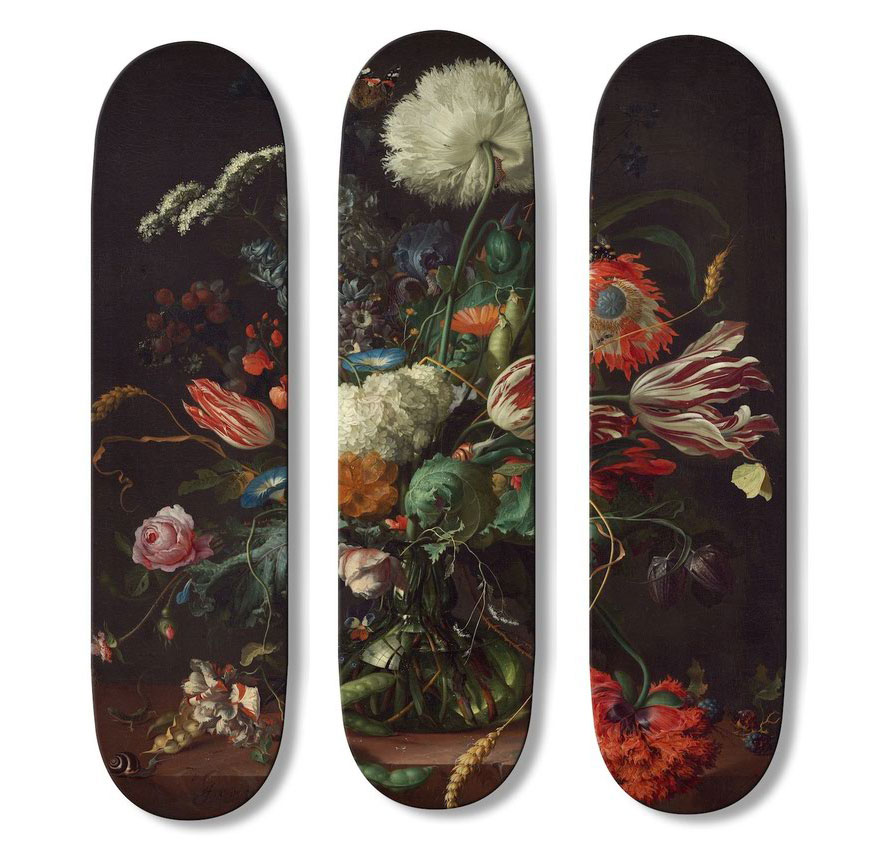 504-Series-Surfboards-by-boom-art9__880