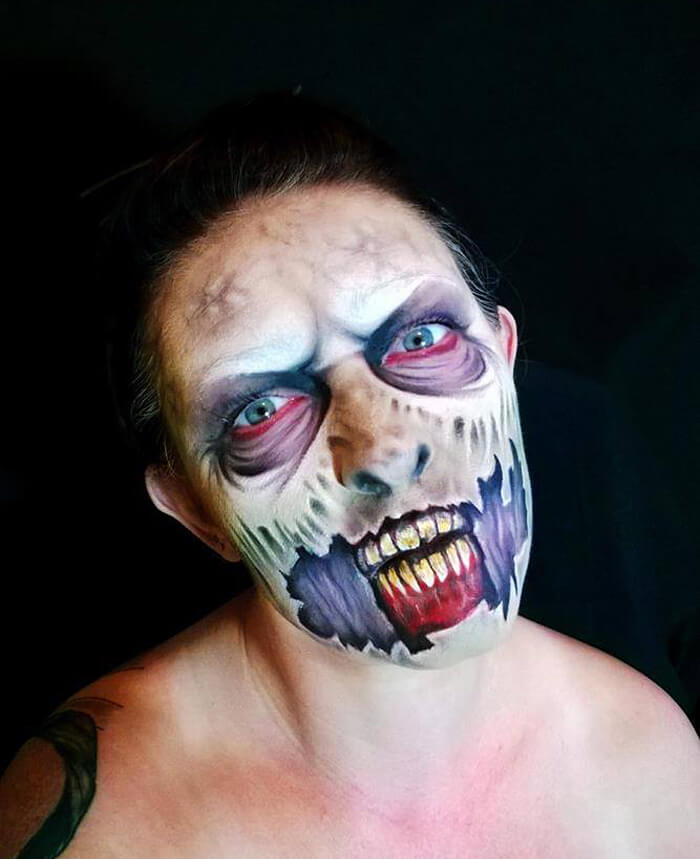 Creepy-Halloween-Makeup-By-Nikki-Shelley1__700