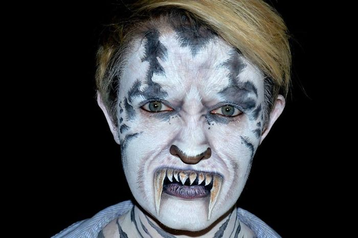 Creepy-Halloween-Makeup-By-Nikki-Shelley21__700
