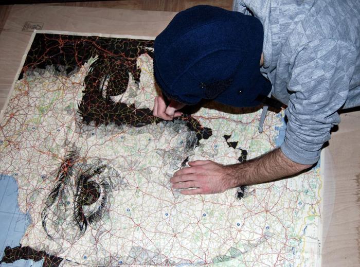 Ed_Fairburn_map_graphic_art_01