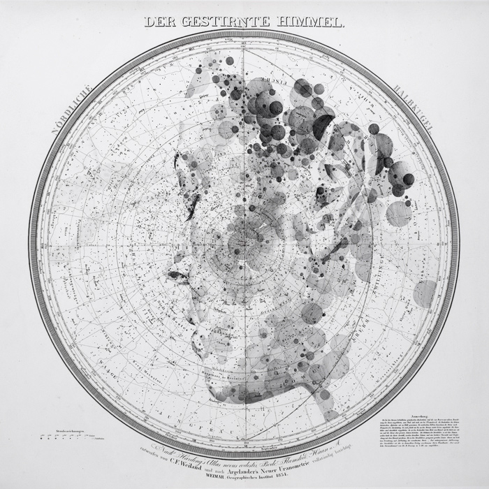 Ed_Fairburn_map_graphic_art_04