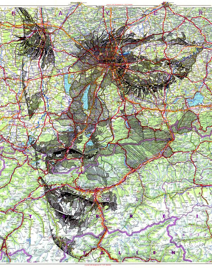 Ed_Fairburn_map_graphic_art_05