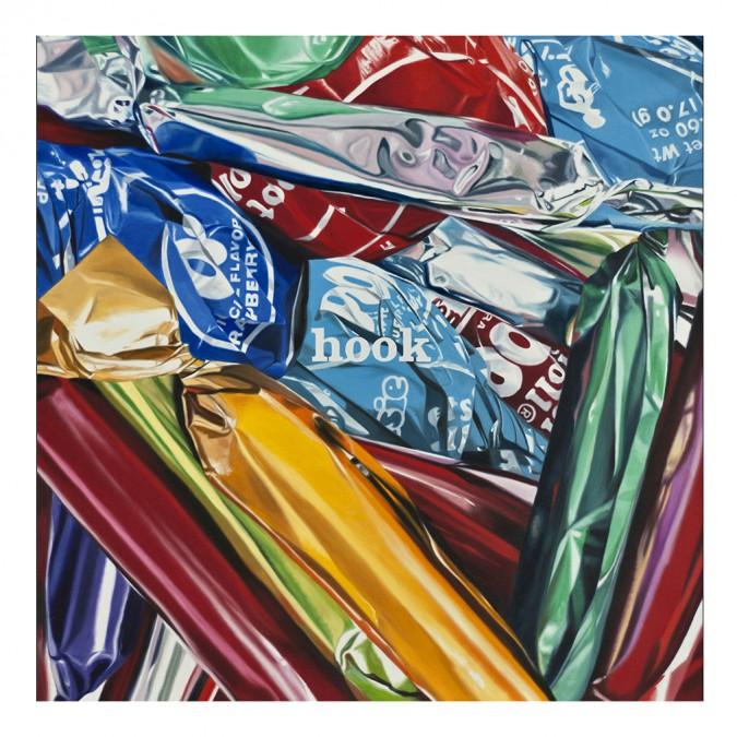 Hard_Candy_2012_100x100cm21-675x675
