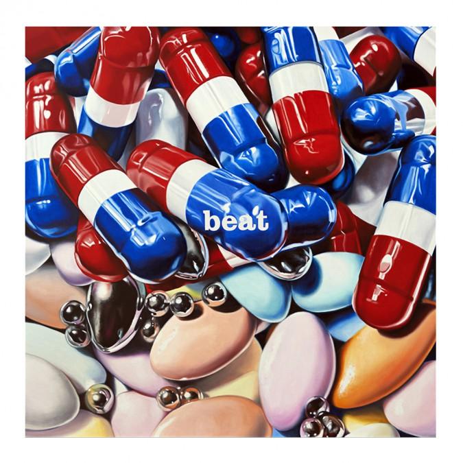 Heartbeat_Pills-2012-HT-100x100cm-HD11-675x675